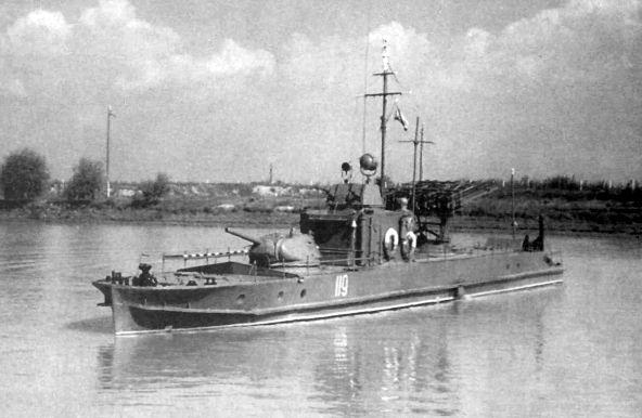 Рабоче-крестьянский Красный М-13-М1 флот Sovetrikjanna brynjaour batur 11-24 бронекатера ссср второй мировой войны