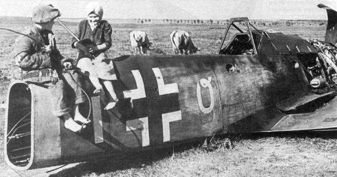 Luftwaffe 46 et autres projets de l'axe à toutes les échelles(Bf 109 G10 erla luft46). - Page 11 Fw-190