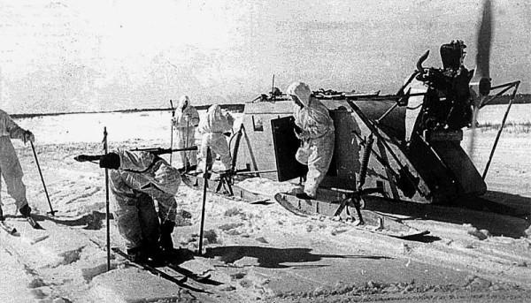 советские фото вов