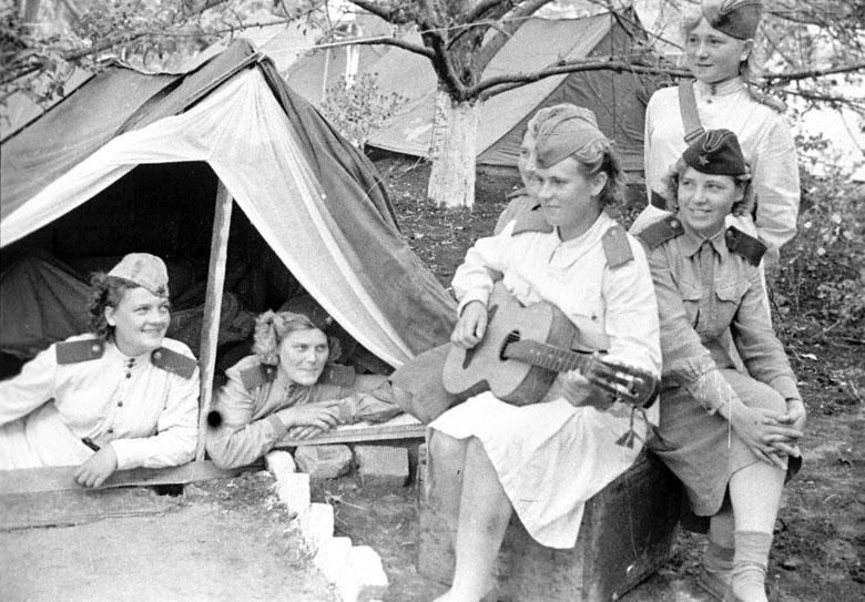 билеты Симферополь женские прически великой отечественной войны кухню стекла