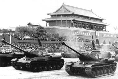 http://www.wio.ru/tank/china/is2m1952.jpg