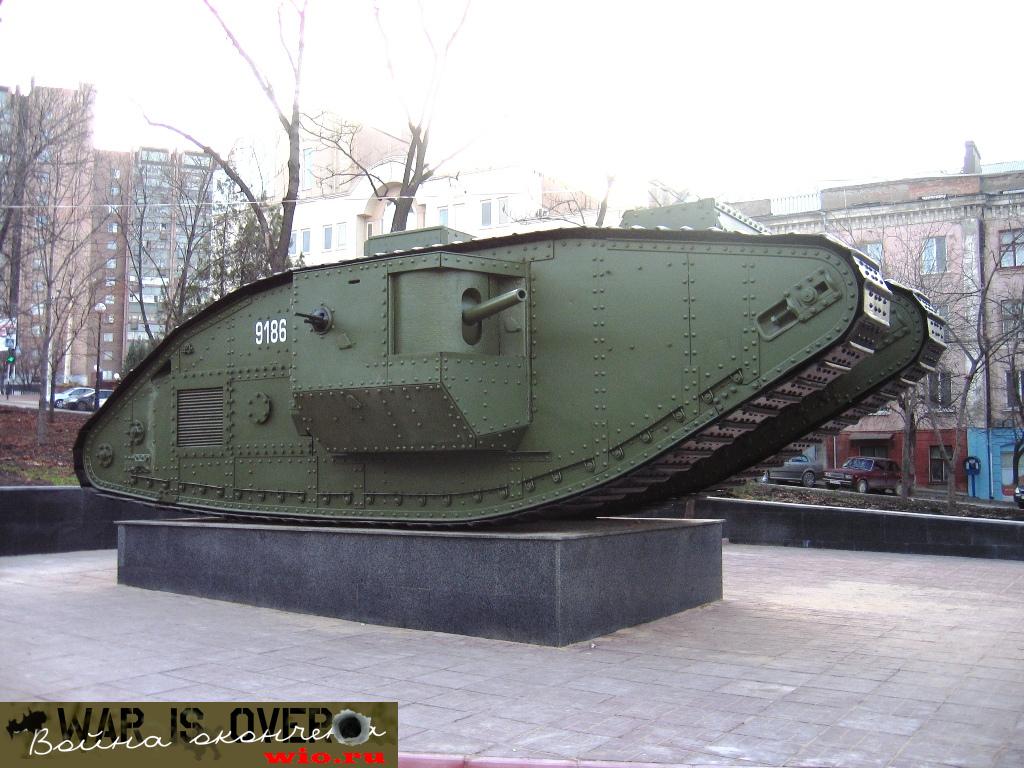 http://www.wio.ru/tank/gal3/mk5.jpg