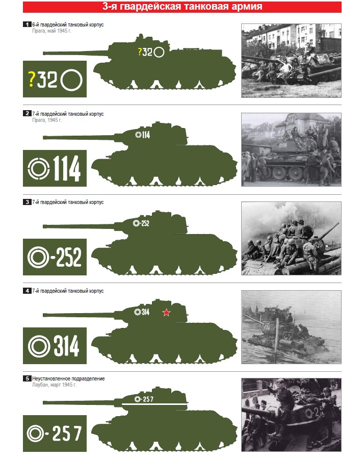 Tank fire nokia x wallpapers